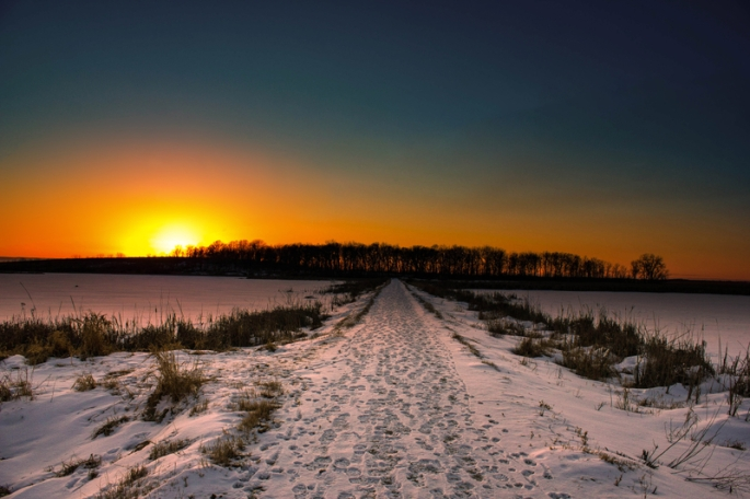 wisconsin-horicon-national-wildlife-refuge-colorful-sunset_800