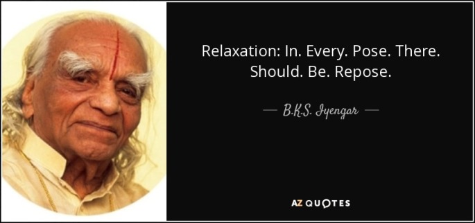 quote-relaxation-in-every-pose-there-should-be-repose-b-k-s-iyengar-93-73-95